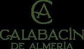 Calabacín de Almería